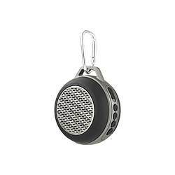 Bluetooth Speaker Optima MK-4 Black