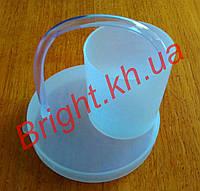 Супер крышка гидрозатвор для банок SKG-1, для вина сидра