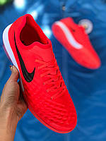 Футзалки  Nike Magista TF (найк магиста)