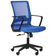 Компьютерное кресло Argon LB, TM AMF
