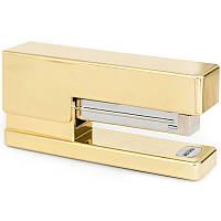 Степлер - DIY Shop 4 Desktop Stapler W/100 Staples - American Crafts