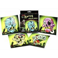 Мишень Gamo Zombie (6212108)