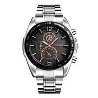 Мужские часы Oukeshi Calvin Klein