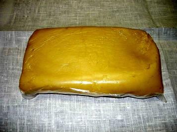 Канди с пыльцой 1 кг