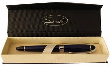 """Ручка подарочная роллер """"Sonata"""""""