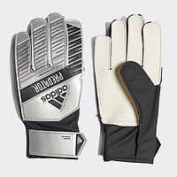 Детские вратарские перчатки Adidas Performance Predator Training DY2609, фото 1