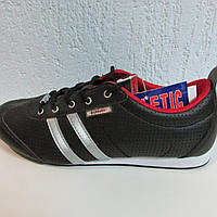 Женские кроссовки Athletic 8401 оригинал код 133А d6c8eb77383