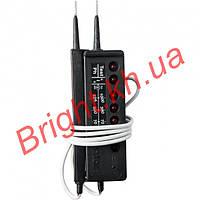 Указатель напряжения Контакт 57 ЭМ (70-1000 В) со свето-звуковой индикацией, фото 1