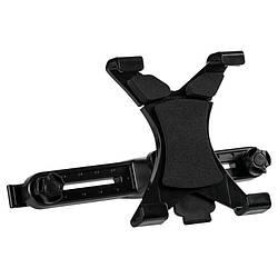 Холдер Golf GF-CH09 Black (Крепление на сидение)