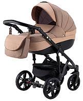 Детская коляска 2 в 1 Adamex Prince TIP 23-C, фото 1
