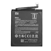 Аккумуляторная батарея Xiaomi BN41 (Redmi Note 4) (высокое качество)
