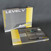 Виброоизоляционный материал MaxLevel V3