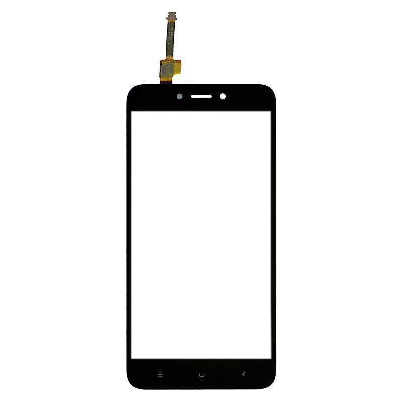 Сенсор (touchscreen) Xiaomi Redmi 4x черный
