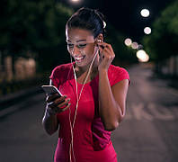 🔥 Проводные наушникиApple EarPodsiPhone. Наушникидля iPhone Apple EarPods
