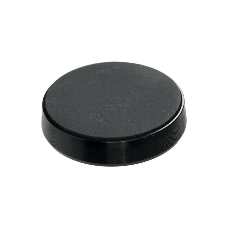 Холдер Optima RM-C07 Black