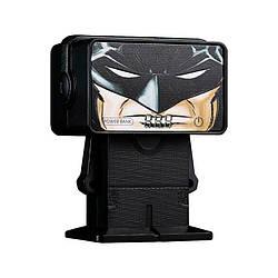 Дополнительная батарея Remax (OR) RPL-20 Batman 10000mAh Black