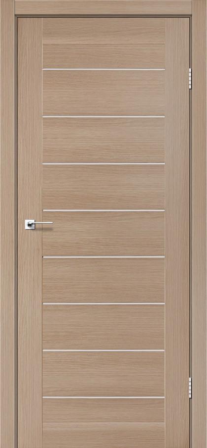 Двери Leador  NEAPOL Дуб мокко ПО