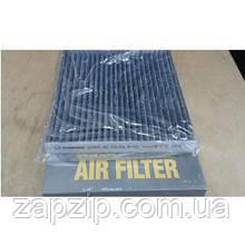Фильтр салона 6, CX7* MAZDA GJ6A61-P11A