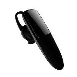 Bluetooth Headset Remax (OR) RB-T13 Black