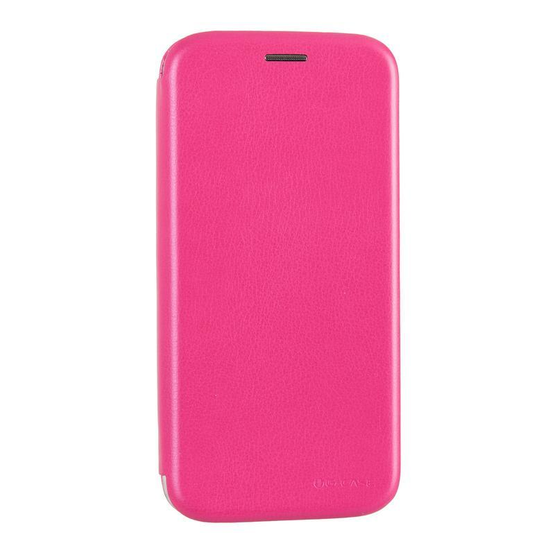 G-Case Ranger Series for Samsung J730 (J7-2017) Pink