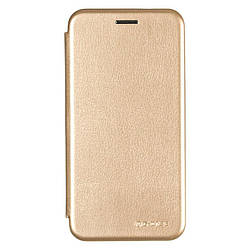 G-Case Ranger Series for Samsung J320 (J3-2016) Gold