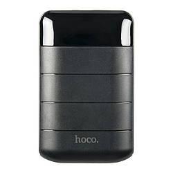 Дополнительная батарея Hoco B29 (10000mAh) Black