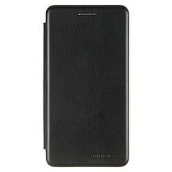 G-Case Ranger Series for Xiaomi Redmi 5a Black