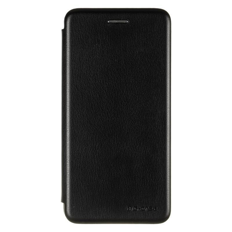 G-Case Ranger Series for Huawei P10 Plus Black