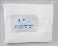 Безворсовые салфетки упаковка
