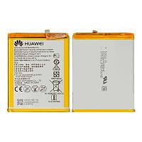 Аккумуляторная батарея Huawei Honor 6x/GR5 (2017)/Mate 9 Lite (HB386483ECW) (высокое качество)