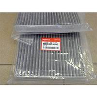 Фильтр салона (уголь) CRV,ACCORD,CIVIC* HONDA 80292-SDC-505HE
