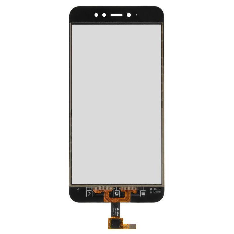 Сенсор (touchscreen) Xiaomi Redmi Note 5a золотой