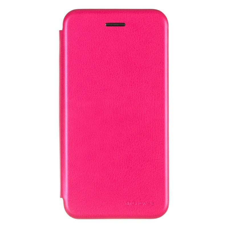G-Case Ranger Series for Huawei Nova Lite (2017) Pink