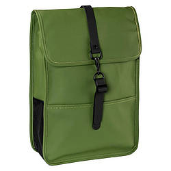 Рюкзак Remax Double 609 Olive Green