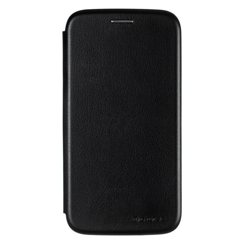 G-Case Ranger Series for Samsung J400 (J4-2018) Black