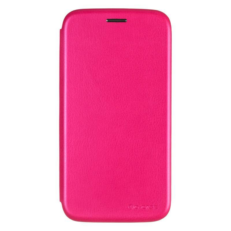 G-Case Ranger Series for Samsung J400 (J4-2018) Pink