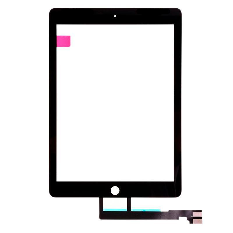 """Сенсор (touchscreen) + Len iPad Pro 9.7"""" черный оригинал китай"""