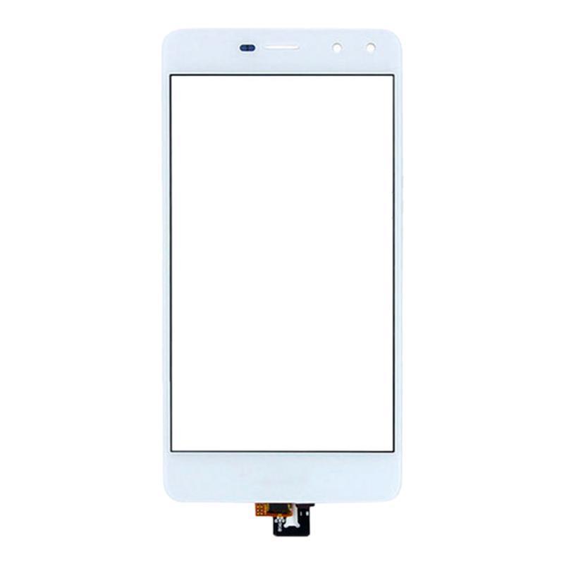 Сенсор (touchscreen) Huawei Y5 (2017) білий