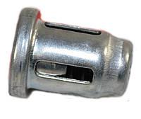 Регулятор давления масла Газель NEXT, Бизнес двигатель Cummins ISF 2.8 (редукционный клапан) (ГАЗ)