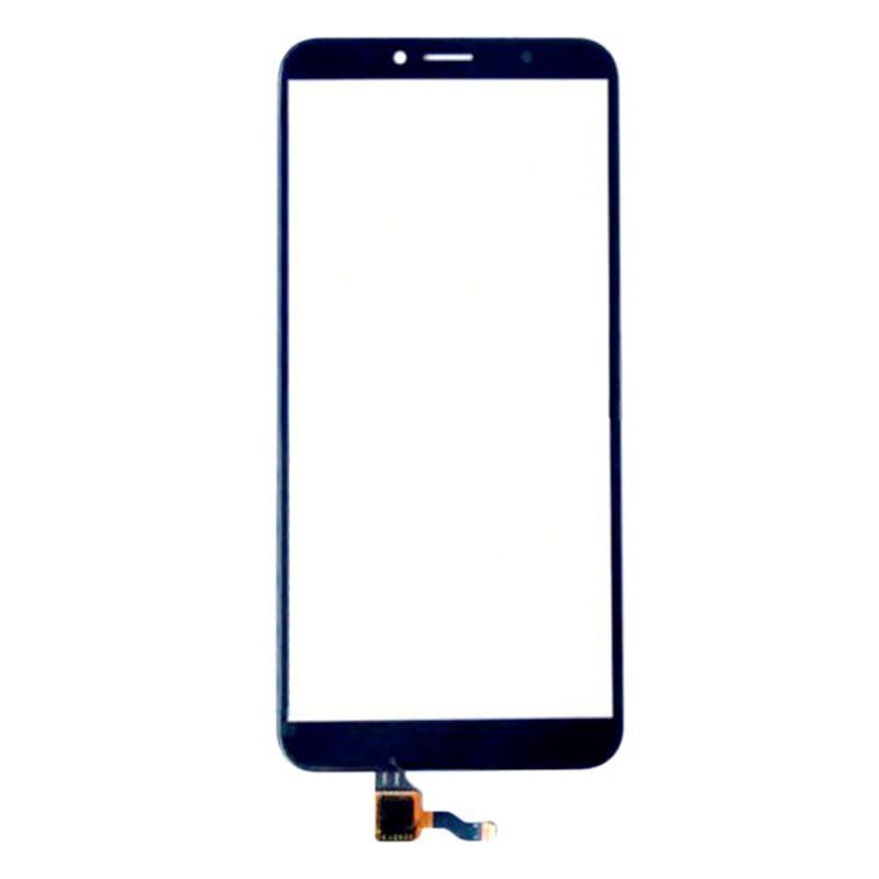 Сенсор (touchscreen) Huawei Y6 (2018) черный
