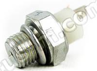 Датчик давления масла ВАЗ 2101-2107, 2108 - 21099, 2110, 2113-2115, 1117-1119 под лампу АП г. Владимир
