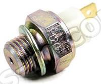Датчик давления масла ВАЗ 2101-2107, 2108, 2109, 21099, 2113-2115, 1118 (под лампу) (СЭМЗ г.Самара)