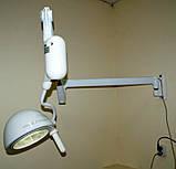 Настенный Операционный Светильник Hanaulux Heidelberg, фото 2