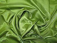 Однотонная портьерная ткань МОНОРЕЙ