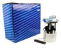 Модуль электробензонасоса погружной ВАЗ 1117, 1118, 1119, 2110, 2111, 2112, 2170 (V-1,5) (Авто Престиж)
