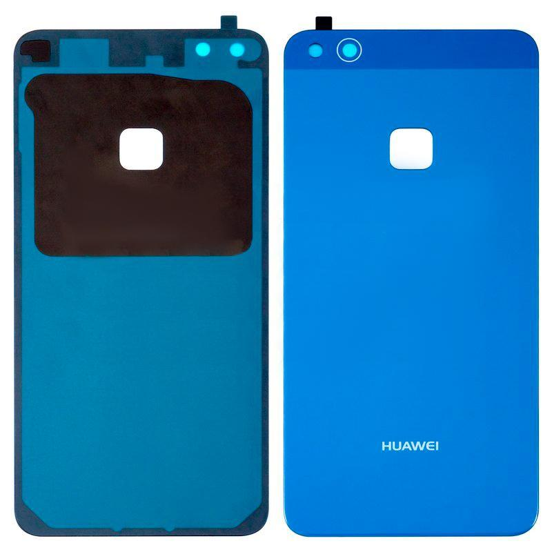 Задняя крышка Huawei P10 Lite Blue OR