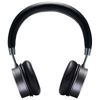 Stereo Bluetooth Headset Remax (OR) RB-520HB Grey