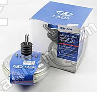 Усилитель тормозной вакуумный ВАЗ 2110, 2111, 2112 (ДААЗ)