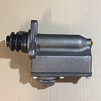 Цилиндр тормозной главный ГАЗ-53 51-3505211