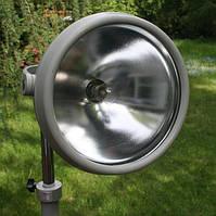Операционная Лампа Carl Zeiss
